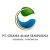 lowongan kerja PT. GRAHA ALAM SEMPURNA | Topkarir.com