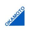 lowongan kerja  OKAMOTO LOGISTICS NUSANTARA | Topkarir.com