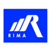 lowongan kerja PT. RIA INDAH MANDIRI ABADI (RIMA GROUP) | Topkarir.com