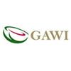 lowongan kerja  GAWI MAKMUR KALIMANTAN | Topkarir.com