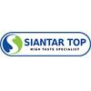 lowongan kerja PT. SIANTAR TOP   Topkarir.com