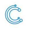 lowongan kerja  CYBERINDO SINERGI SISTEM | Topkarir.com