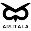ARUTALA DIGITAL INOVASI | TopKarir.com