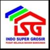 lowongan kerja PT. BERDIKARI INDO SUPER GROSIR | Topkarir.com