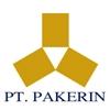lowongan kerja PT. PABRIK KERTAS INDONESIA | Topkarir.com