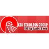 lowongan kerja PT. KSK DHARMA MULIA | Topkarir.com