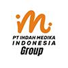 lowongan kerja  PT INDAH MEDIKA INDONESIA | Topkarir.com
