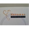 HANOMAN CENDEKIA INTERAKTIF | TopKarir.com