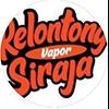 lowongan kerja  KELONTONG VAPOR SIRAJA | Topkarir.com