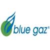 lowongan kerja PT. BLUE GAS INDONESIA | Topkarir.com