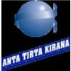 lowongan kerja  ANTA TIRTA KIRANA   Topkarir.com
