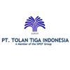 lowongan kerja PT. TOLAN TIGA INDONESIA   Topkarir.com