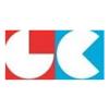lowongan kerja PT. LUNG CHEONG BROTHERS INDUSTRIAL | Topkarir.com