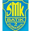 lowongan kerja  SMK BATIK 2 SURAKARTA | Topkarir.com