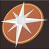 lowongan kerja  INDOGLOBAL WISATA MANDIRI | Topkarir.com
