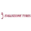 lowongan kerja  EVOLUZIONE TYRES | Topkarir.com