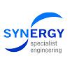 lowongan kerja PT. SYNERGY ENGINEERING | Topkarir.com