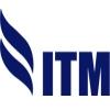 lowongan kerja PT. INDO TAMBANGRAYA MEGAH TBK | Topkarir.com