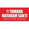lowongan kerja PT. YAMAHA MATARAM SAKTI | Topkarir.com