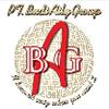 lowongan kerja PT. BUDI AILY GROUP | Topkarir.com