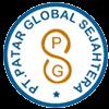 lowongan kerja PT. PATAR GLOBAL SEJAHTERA | Topkarir.com
