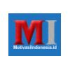 lowongan kerja  MOTIVASI INDONESIA | Topkarir.com