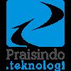 PT. PRAISINDO TEKNOLOGI | TopKarir.com