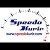 lowongan kerja  SPEEDO KURIR | Topkarir.com