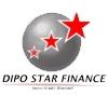 lowongan kerja PT. DIPO STAR FINANCE | Topkarir.com