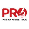 lowongan kerja  PROLABIOS MITRA ANALITIKA | Topkarir.com