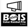 lowongan kerja  BOIS BARBERSHOP | Topkarir.com
