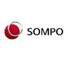 lowongan kerja  SOMPO INSURANCE INDONESIA | Topkarir.com
