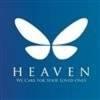 lowongan kerja  HEAVEN FUNERAL INDONESIA | Topkarir.com