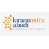 lowongan kerja  KIRANA MITRA ABADI | Topkarir.com