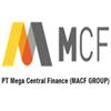 lowongan kerja PT. MACF | Topkarir.com