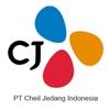 lowongan kerja PT. CHEIL JEDANG | Topkarir.com
