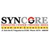 lowongan kerja PT. SYNCORE INDONESIA | Topkarir.com
