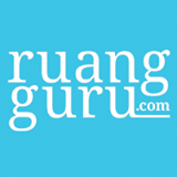 PT. RUANGRAYA INDONESIA