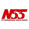 PT. NUSANTARA SURYA SAKTI CAB PONDOK AREN | TopKarir.com