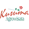 lowongan kerja KUSUMA AGROWISATA | Topkarir.com