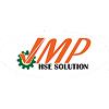 Info Pelatihan & Sertifikasi PT. INDOHES MAGNA PERSADA | TopKarir.com