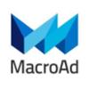 lowongan kerja  PULAU PULAU MEDIA (MACROAD) | Topkarir.com