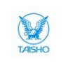 TAISHO PHARMACEUTICAL INDONESIA | TopKarir.com