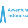 lowongan kerja PT. AVVENTURA BAGI INDONESIA | Topkarir.com