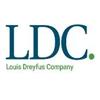 lowongan kerja  LOUIS DREYFUS COMPANY INDONESIA | Topkarir.com