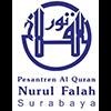 lowongan kerja  PESANTREN AL QURAN NURUL FALAH SURABAYA | Topkarir.com