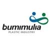 lowongan kerja PT. BUMIMULIA INDAH LESTARI | Topkarir.com