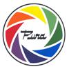 PT. PURA BARUTAMA (PURA GROUP) | TopKarir.com