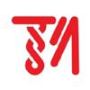lowongan kerja  TIMURRAYA KARUNIA MULTI (DELTALUBE) | Topkarir.com