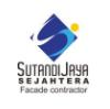 lowongan kerja  SUTANDI JAYA SEJAHTERA | Topkarir.com